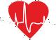 Gabinet Kardiologiczny Bytom